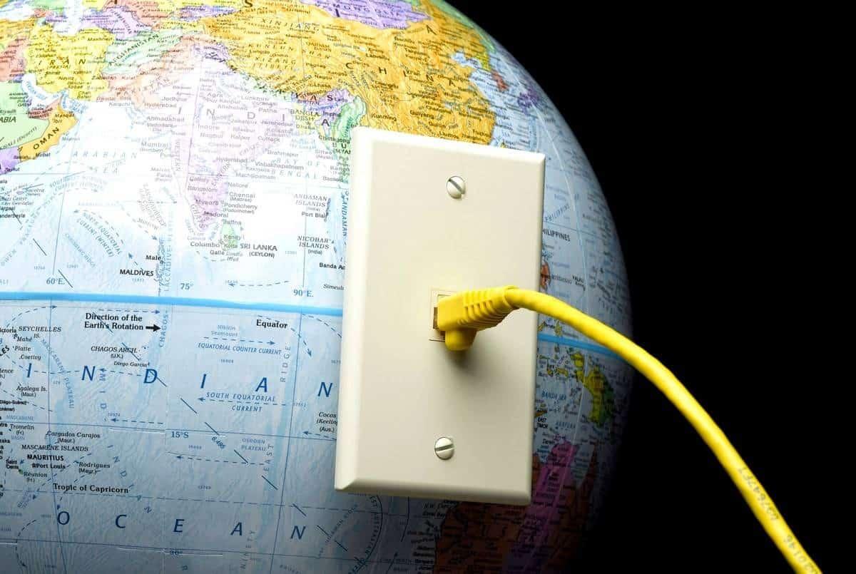 Интернет отключат в России в 2019 году: новый закон, что произойдёт