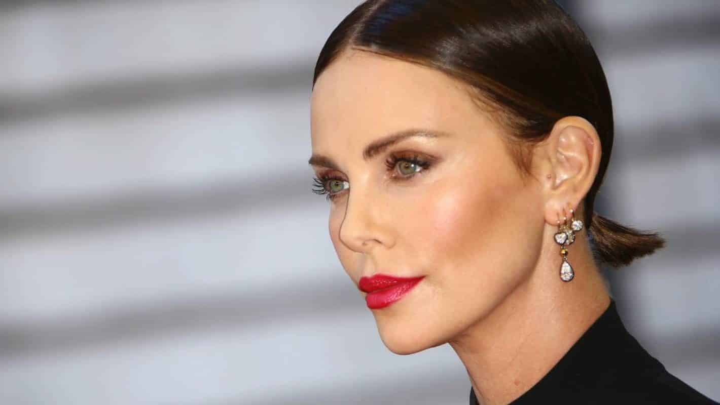 Личная жизнь Брэд Питта: с кем встречается, вернётся ли он к Джоли