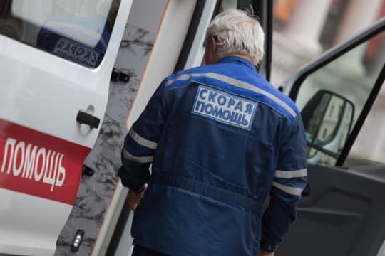 Наказание за ложный вызов «скорой помощи»: новая инициатива депутатов
