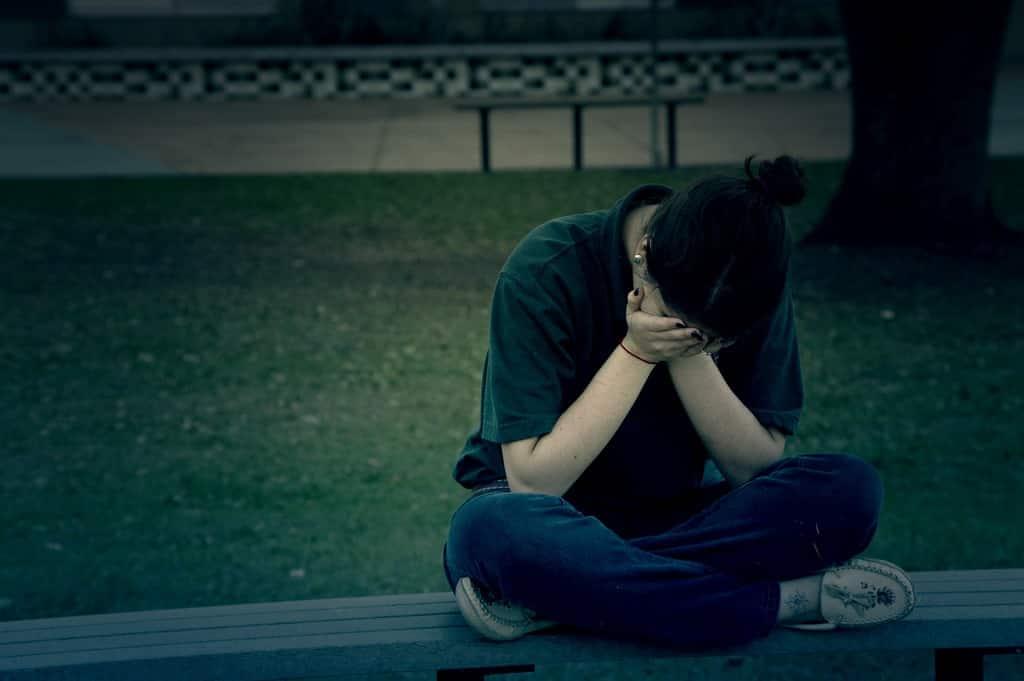Россия занимает 3-е место по количеству самоубийств: частые причины, точная статистика по суициду в России