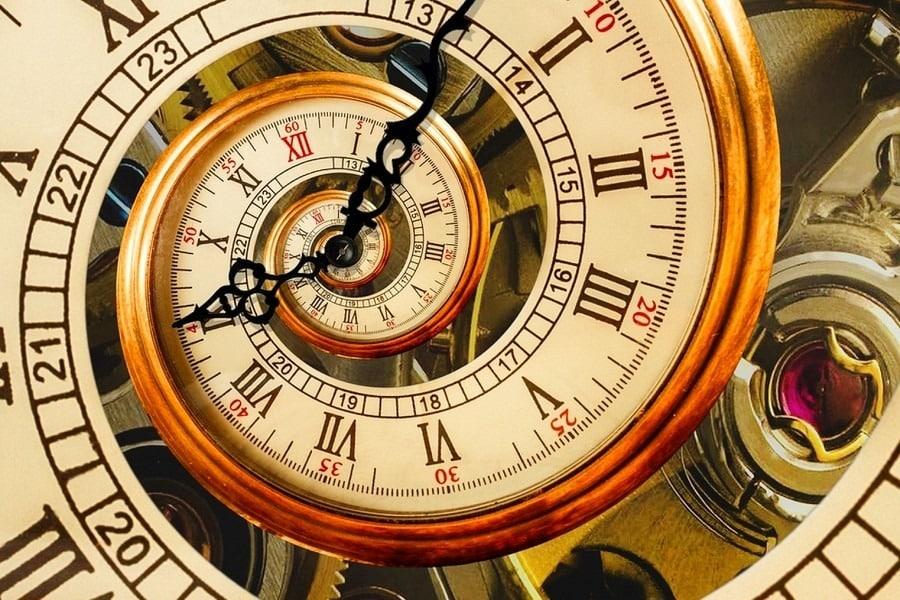 Будет ли перевод времени в 2019 году: вернут или нет перевод времени в России, зачем нужен перевод времени на час