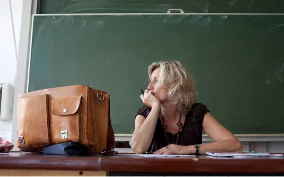 Есть повышение зарплата учителям 2020г