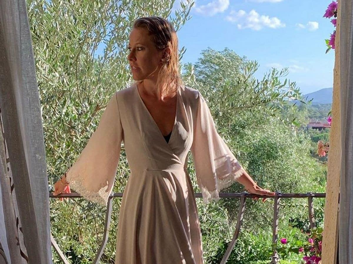 Собчак беременна от Богомолова: дата свадьбы, где состоится, сколько будет стоить