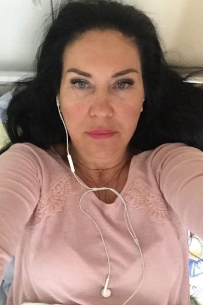 Татьяна Африкантова в больнице: что случилось, почему увезли на скорой со съемок «ДОМа-2»