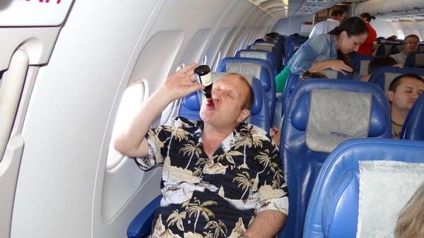 С какими заболеваниями нельзя летать на самолете: что делать, если лететь нужно
