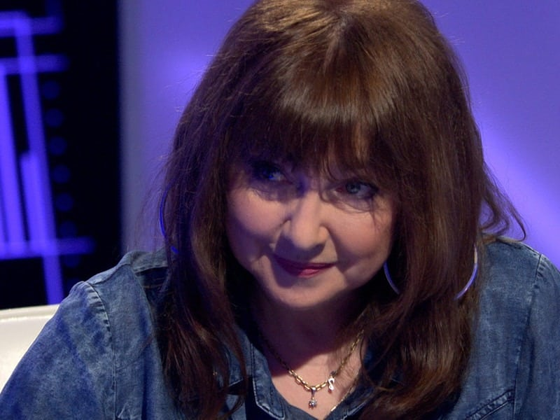 Катя Семенова назвала размер своей пенсии: сколько на самом деле получает певица