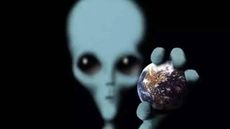 Похищение инопланетянами: интересные истории жертв