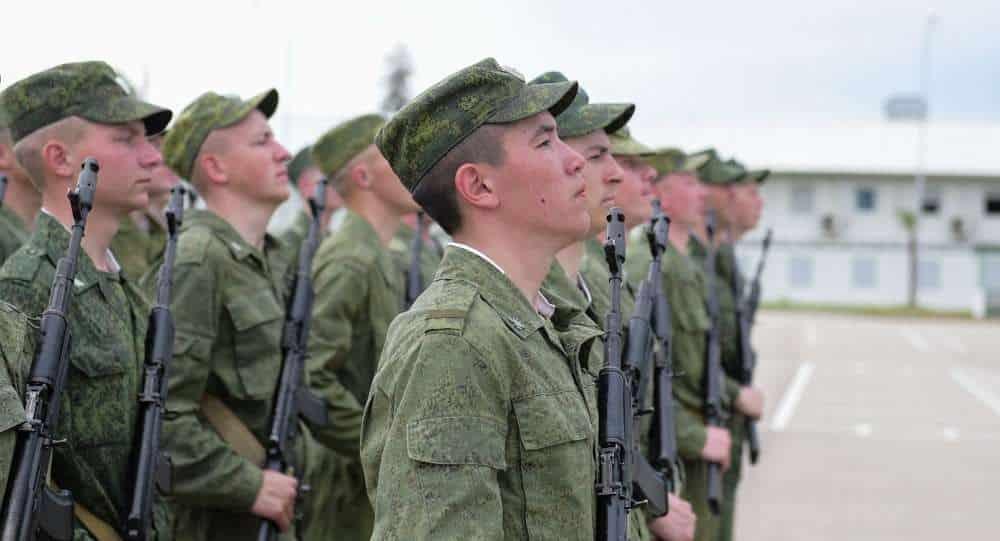 Служба в армии будет 2 года: правда или нет, какие заболевания несовместимы со службой в армии