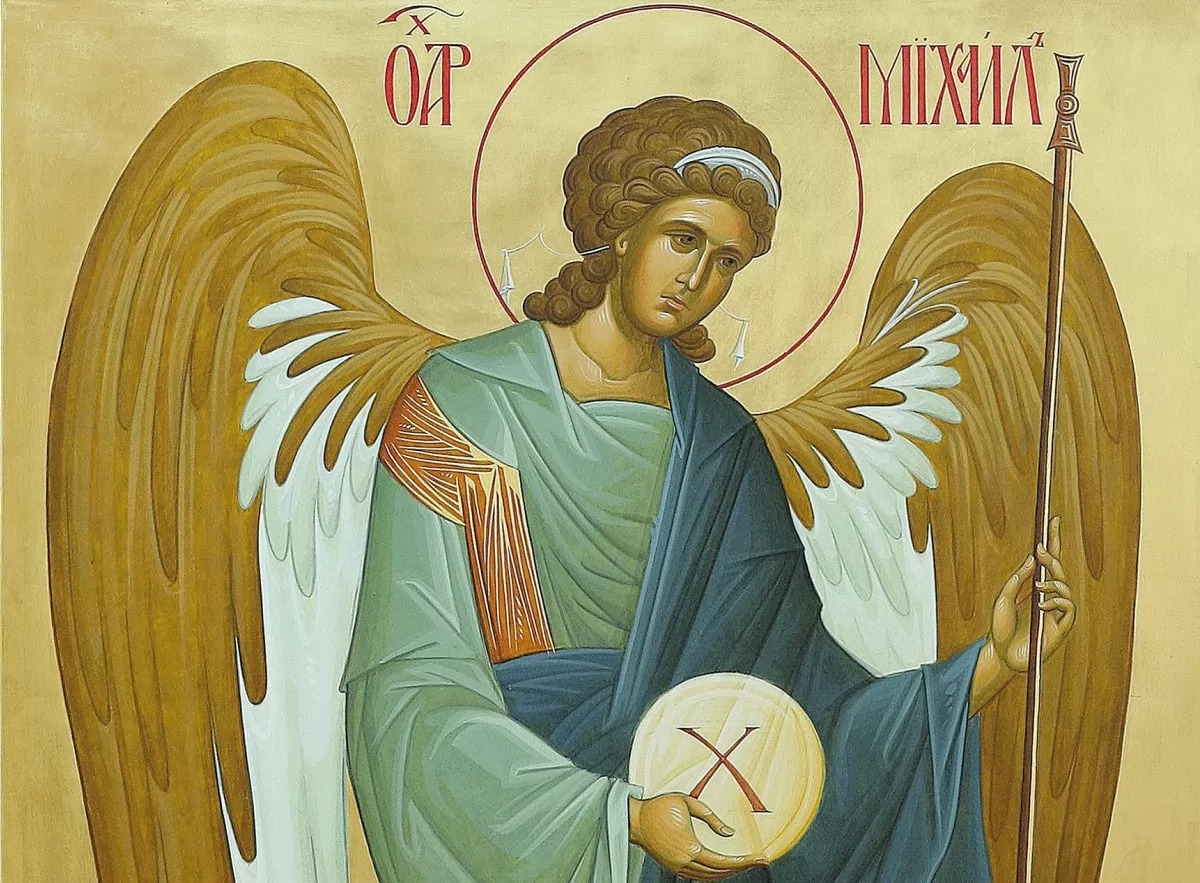 Михайлово чудо в 2019 году: когда отмечают, история и традиции праздника