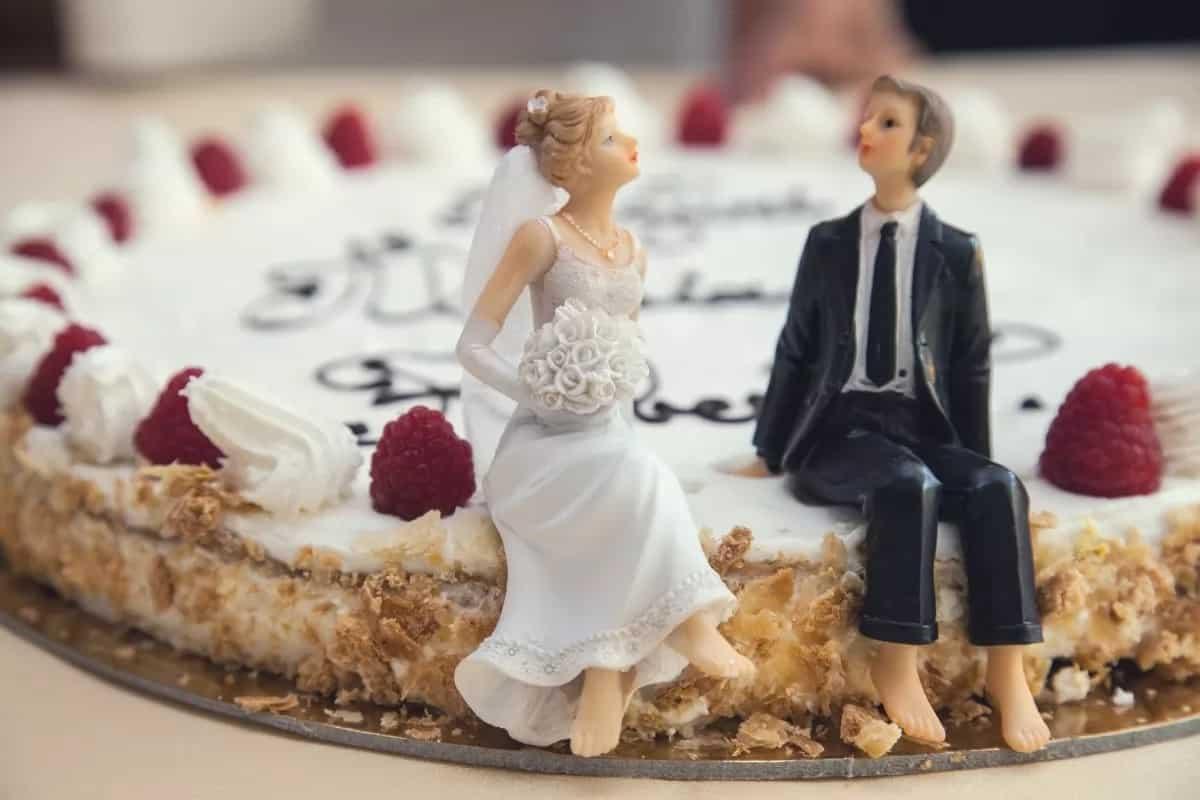 Свадьба в 2020 году: какие сюрпризы ждать в год крысы для всех знаков Зодиака