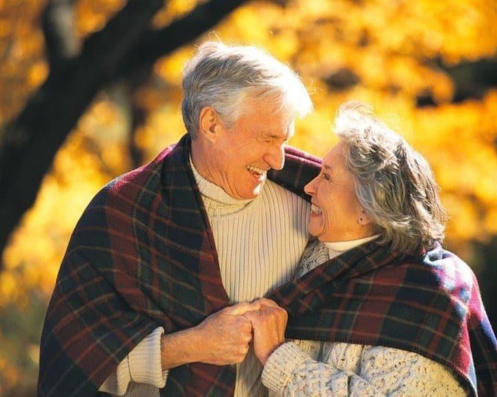 День пожилых людей: какого числа будет отмечаться в 2019 году, история появления праздника День пожилых людей