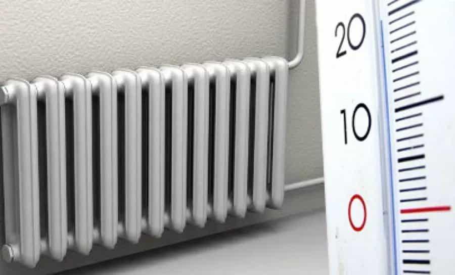 Когда включат отопление в Москве в 2019 году: дата начала отопительного сезона, начнется досрочно или нет