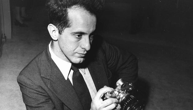 Роберт Франк: жизнь и смерть великого фотографа, биография, чем прославился