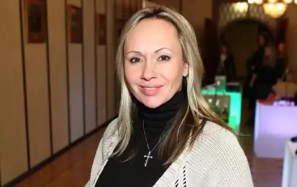 Мария Бутырская на программе Секрет на миллион: биография, личная жизнь, смотреть эфир от 15.09.2019