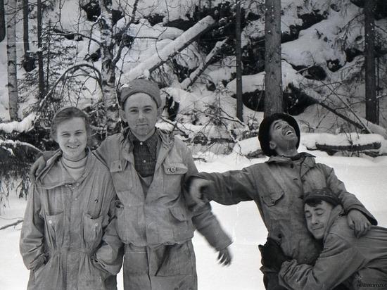 Гибель группы Дятлова: новые детали, как погибли туристы, все версии, расследование