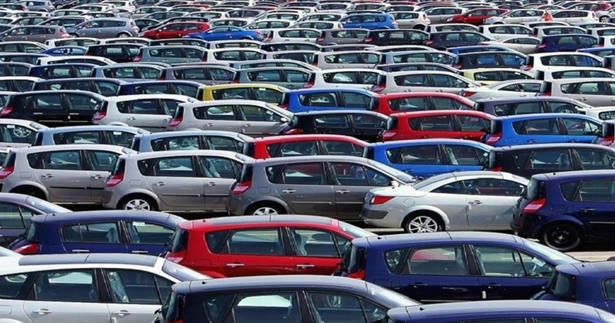 На сколько подорожают авто в 2020 году: причины, что говорят эксперты