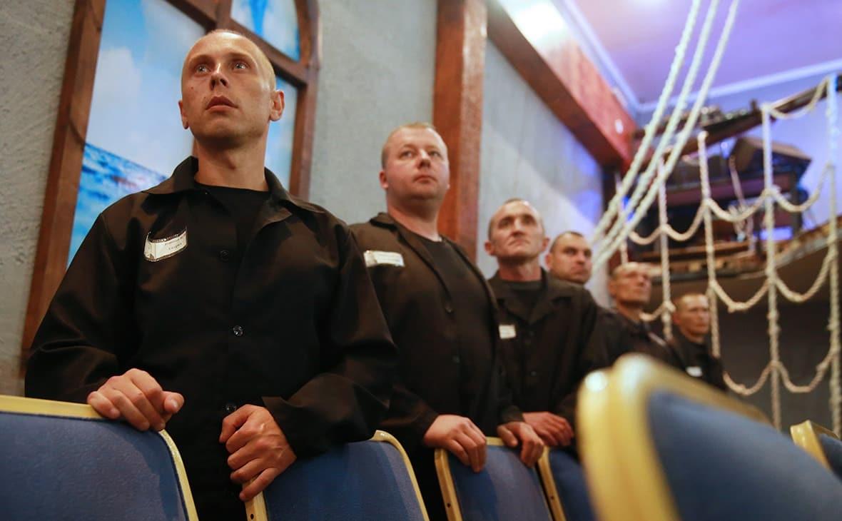 Амнистия 2019 года в России: последние новости, когда может быть объявлена, кто может выйти на свободу