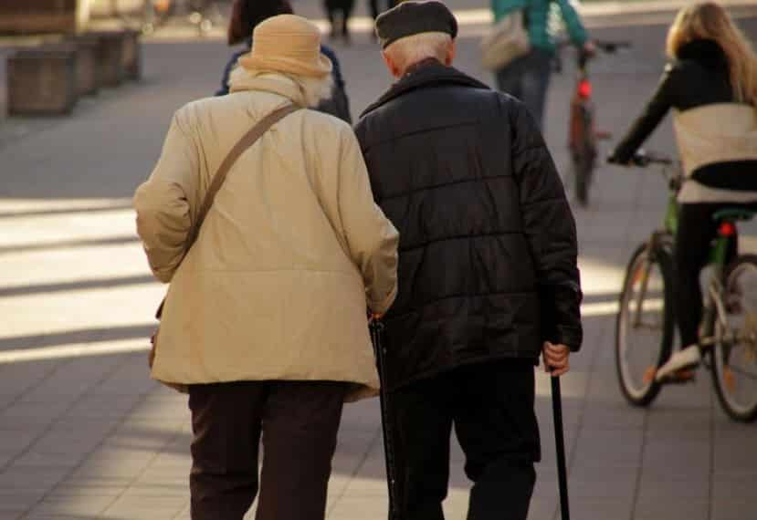 Социальная пенсия: индексация в 2020 году, последние новости, на сколько повысят