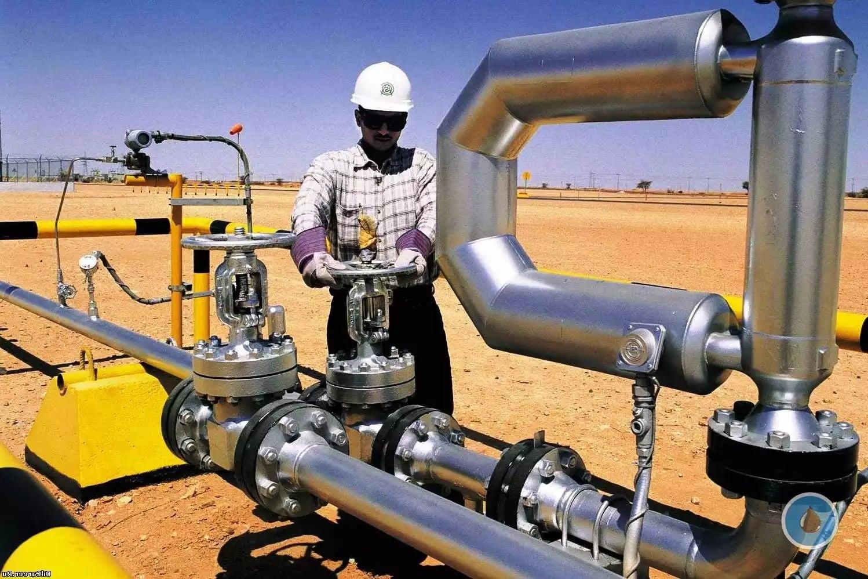 Запасы нефти в России: на сколько лет хватит, как образуются запасы нефти, новые технологии добычи нефти