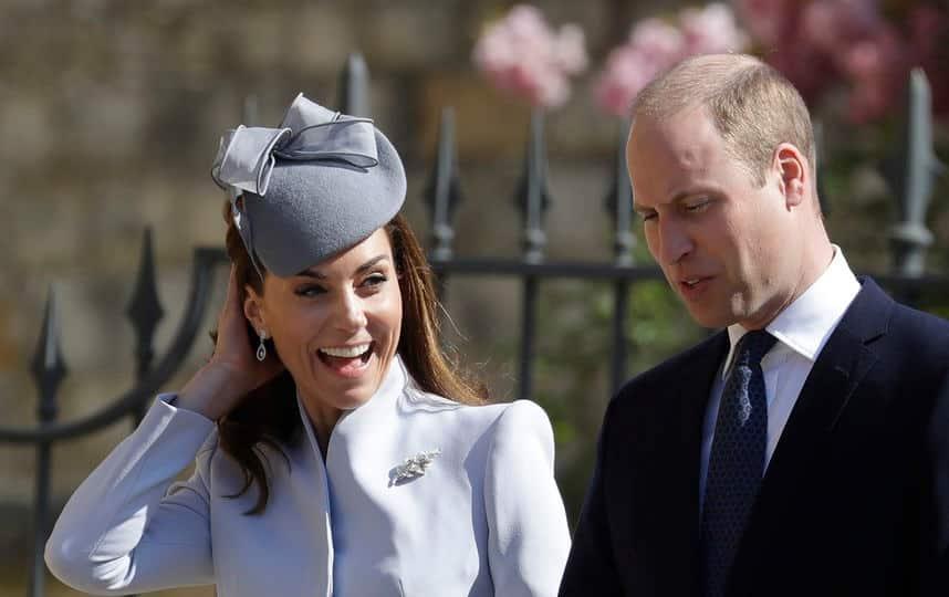 Роуз Ханбери была любовницей принца Уильяма или нет: интересные факты биографии Роуз Ханбери