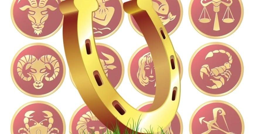 Финансовый гороскоп сентябрь 2019: астрологи объявили месяц удачи для денежных вкладов