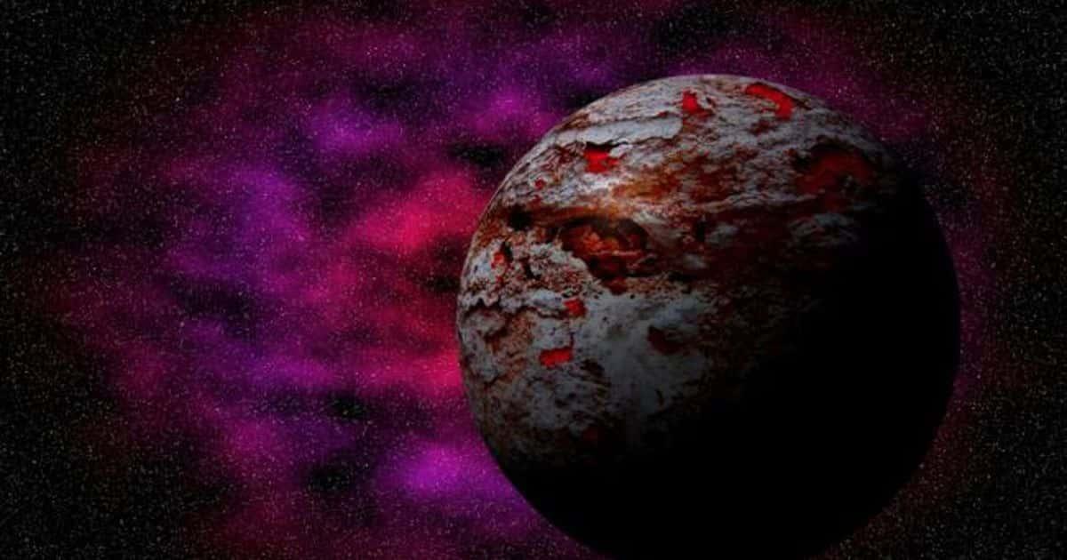 Грядущий апокалипсис связанный с приближением планеты Нибиру: правда или вымысел, парад планет, врата в ад