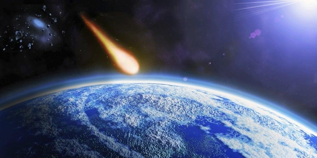 Конец света в 2019 году: потенциальная угроза для Земли, мнение ученых