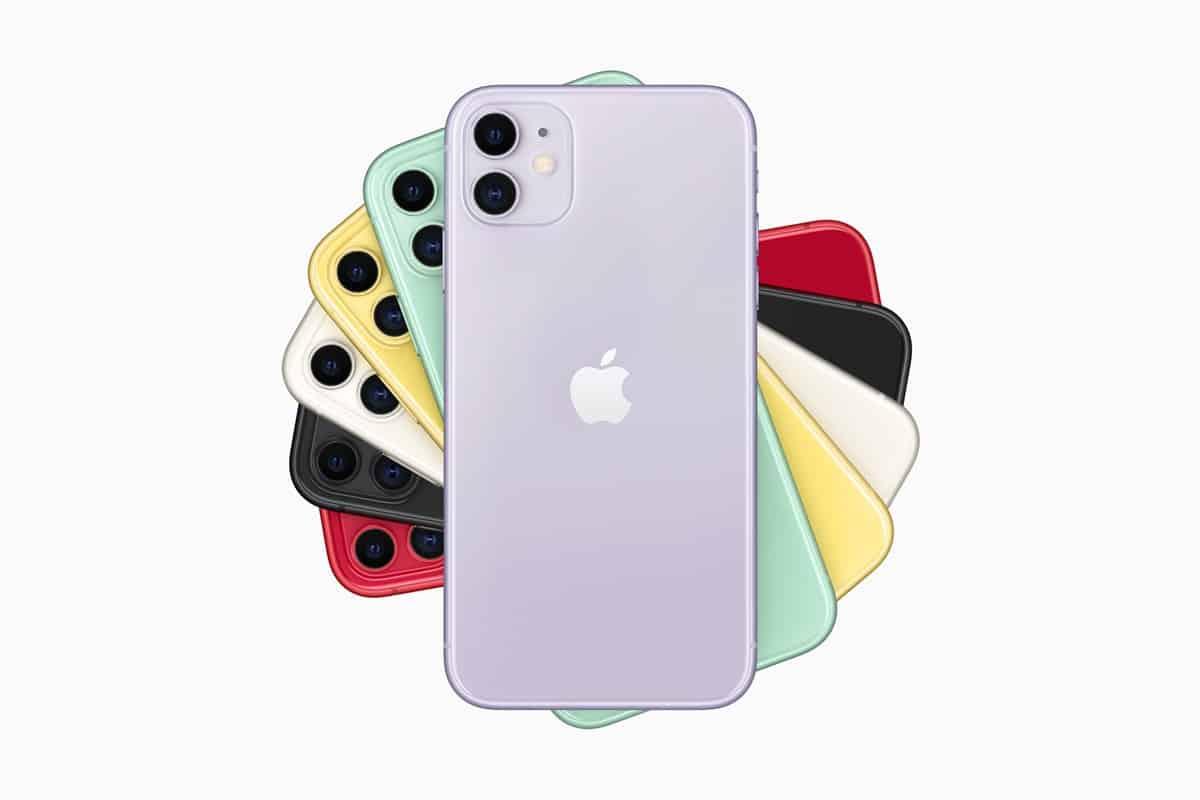 Новые Айфон 2019: iPhone 11 Pro и iPhone 11 Pro Max, характеристики, цена, когда старт продаж в России