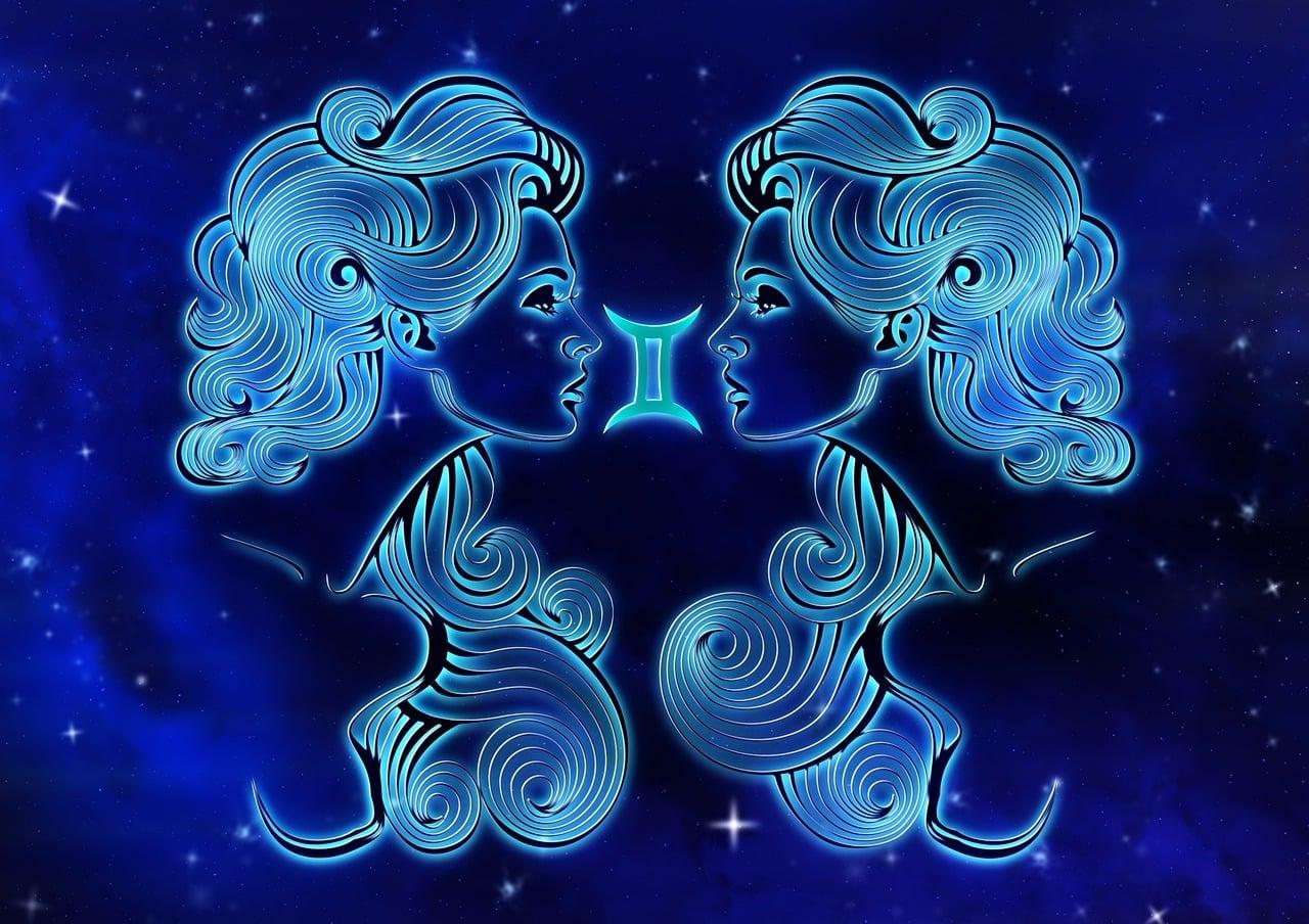 Знаки Зодиака для которых сложно создать семью: семейный гороскоп