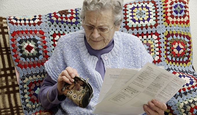 Пенсионная реформа: когда заработает в полную силу, предпенсионный возраст, минимальная пенсия