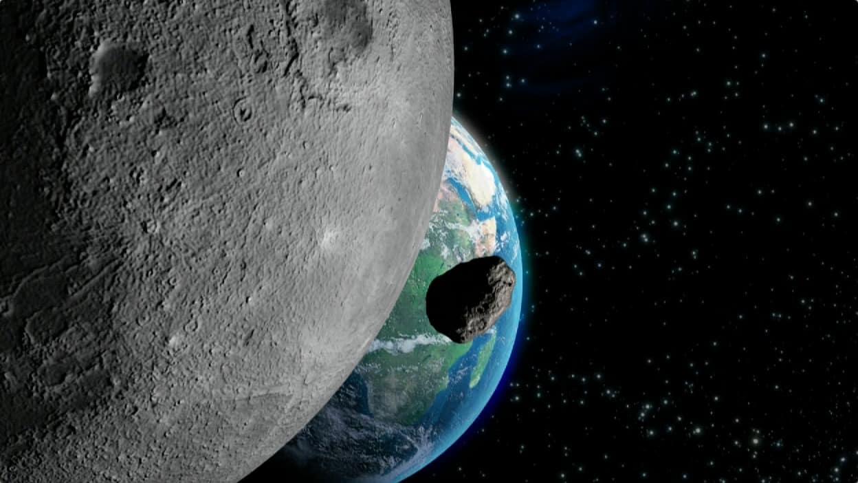 Конец света 23 сентября 2019: что произойдёт, что говорят геофизики