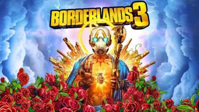 Borderlands 3 анонсирован разработчиками: новости о том, где, когда и чего ждать геймерам