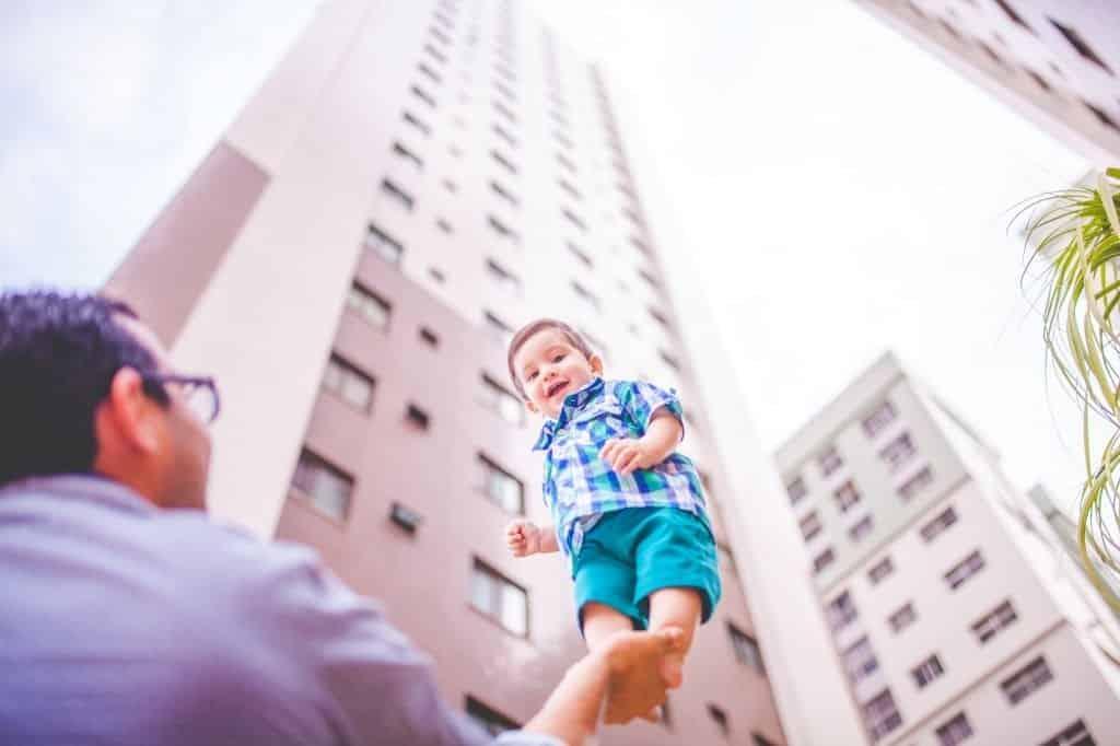 450 тысяч на погашение ипотеки многодетным семьям в 2019 году: как получить, кому положена компенсация