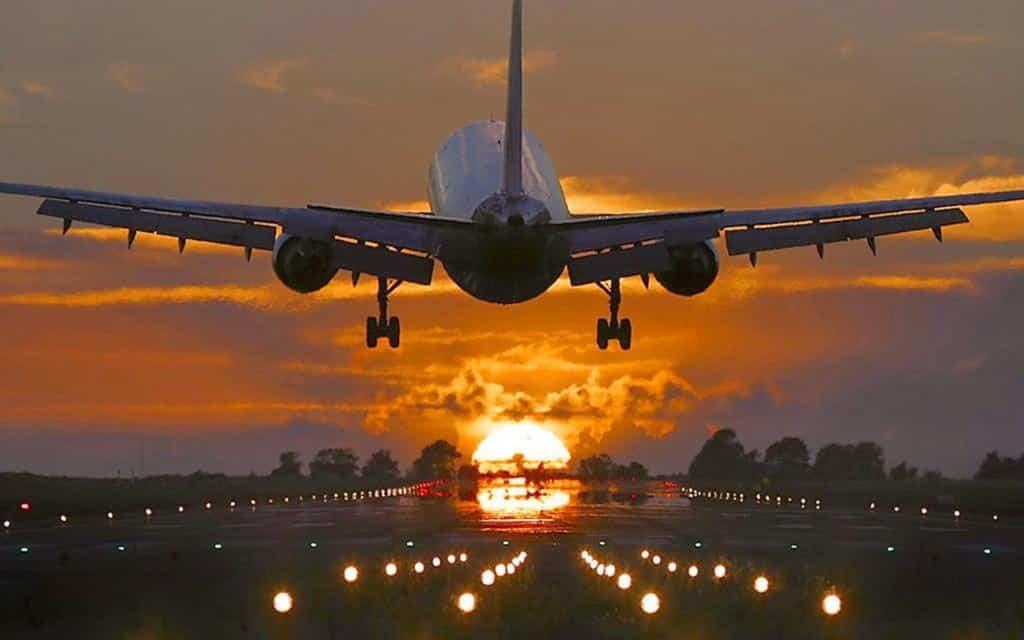 Почему в России дорожают авиабилеты: причины, что делает правительство