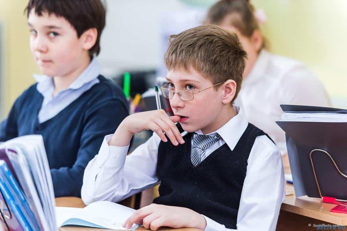 Уроки в школе по 50 минут с 1 сентября 2019 года: введут или нет, последние новости