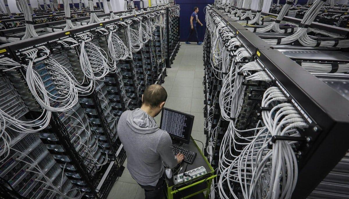 Изоляция Интернета в России в 2019 году: когда вступит в силу закон об изоляции Интернета, что изменится