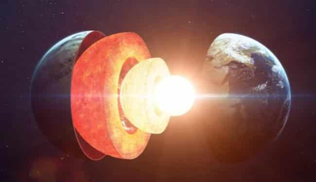 Столкновение с таинственной планетой Нибиру: когда произойдёт, свежие новости