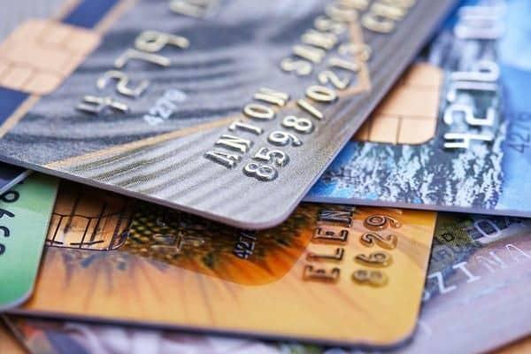 ФНС разрешила блокировать личные счета ИП за долги: новый закон