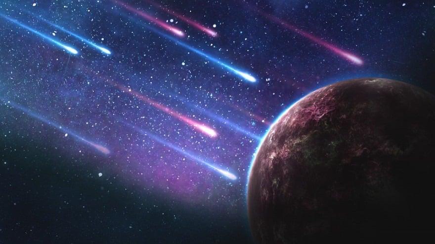 Как защитить нашу планету от астероидов: существуют способы или нет