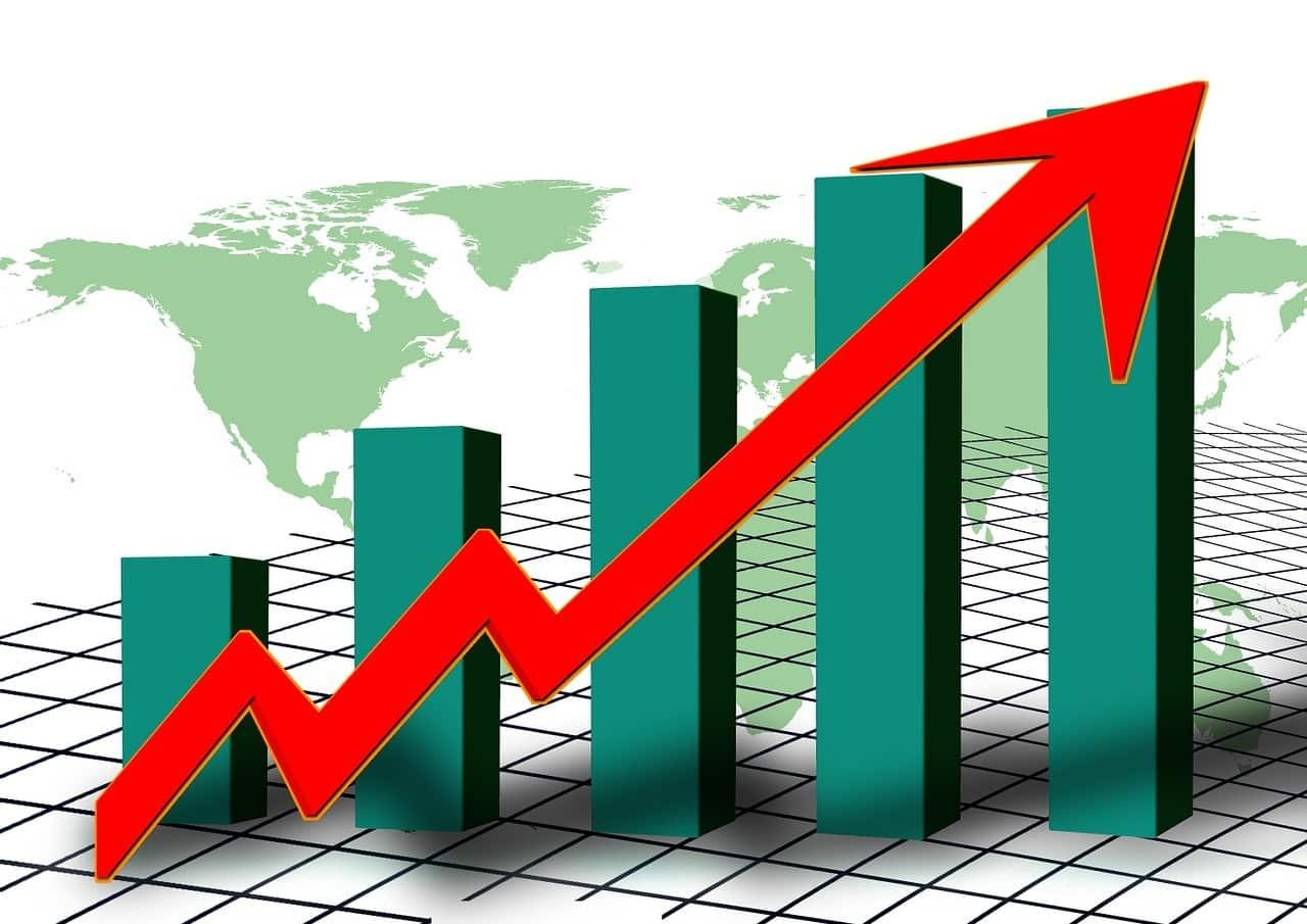 Снижение инфляции в России до 4,5%: инфляция сегодня, прогнозы до конца 2019 года