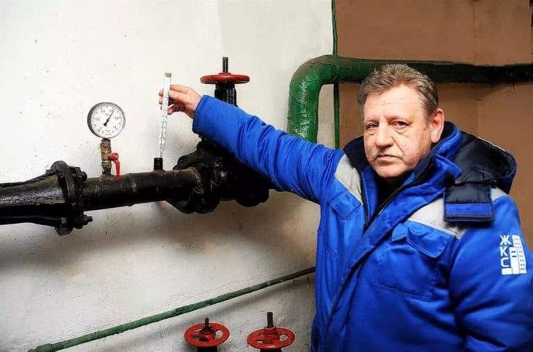 Отопительный сезон 2019-2020 в Москве и области: когда включат отопление, какая должна быть минимальная температура