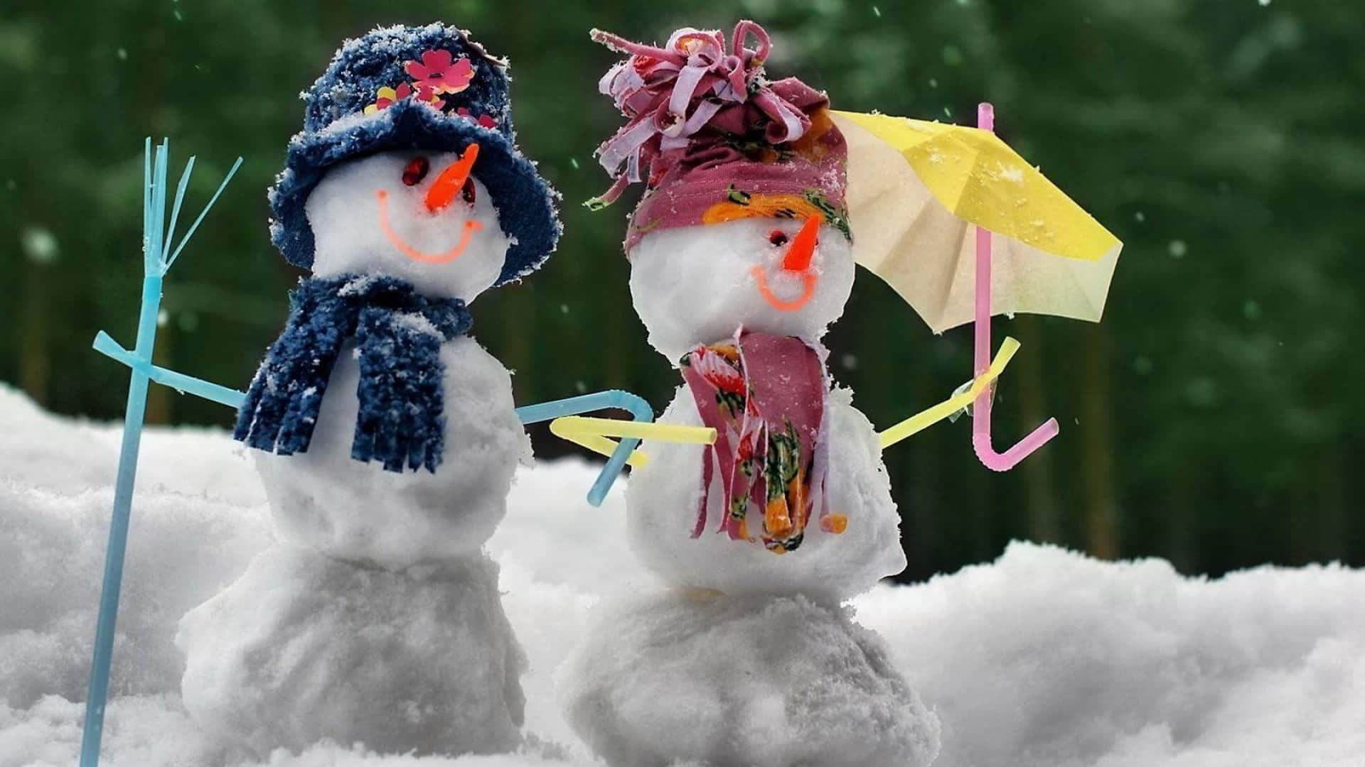 мобильный рассеиватель, прикольные картинки про зиму и новый год жизни все радости