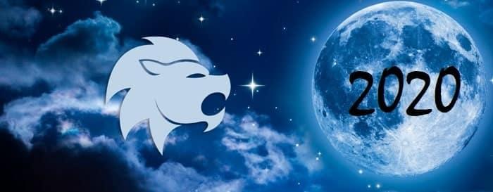 Гороскоп на 2020 год для всех знаков зодиака: хороший астрологический прогноз