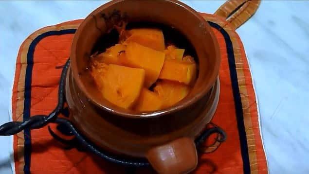 Продукты, которые можно кушать на ночь без вреда для здоровья и фигуры