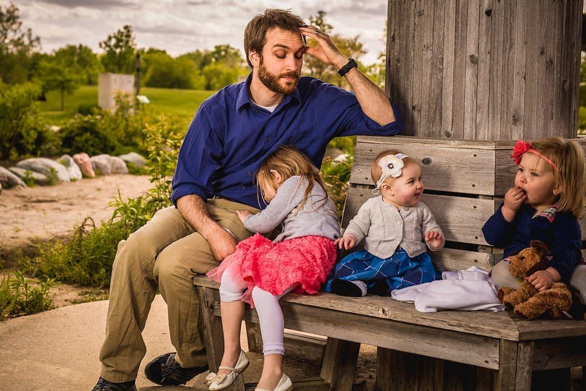 Что такое отцовский капитал: какие условия получения, появится ли пособие в 2019 году