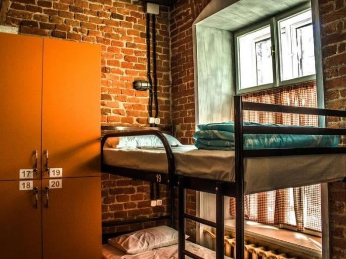 Новый закон для гостиниц, отелей и хостелов с 1 октября 2019 года: изменения, новые требования