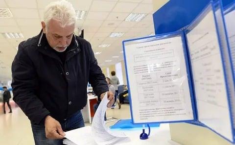 Новый закон о накопительной пенсии с 2021 года: пенсия на 5 лет раньше, нововведения для самозанятых