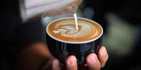 Сколько кофе можно выпить за сутки без опасений за здоровье: советы диетологов