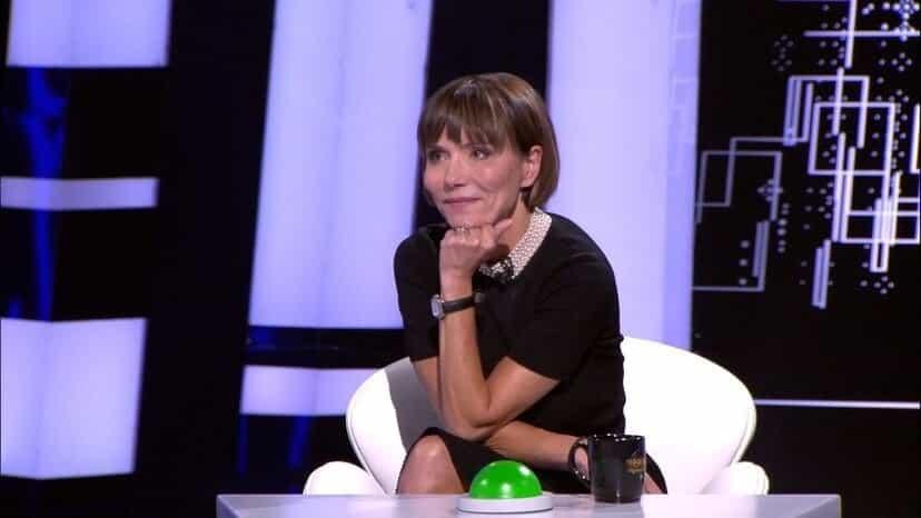 «Секрет на миллион»: Екатерина Семенова в программе Леры Кудрявцевой: что рассказала, чем болеет