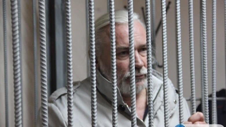 Кто такой Николай Стремский: священник, насильник или святой человек, последние новости